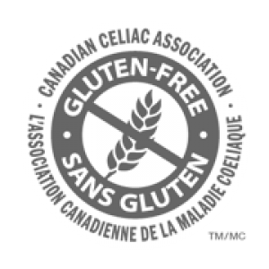 Services-de-consultations-Certification-sans-gluten-1